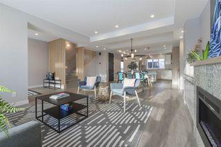 Photo 7: 7574B 110 Avenue NW in Edmonton: Zone 09 House for sale : MLS®# E4183526