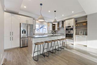 Photo 10: 7574B 110 Avenue NW in Edmonton: Zone 09 House for sale : MLS®# E4183526