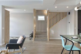 Photo 15: 7574B 110 Avenue NW in Edmonton: Zone 09 House for sale : MLS®# E4183526