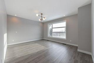 Photo 24: 7574B 110 Avenue NW in Edmonton: Zone 09 House for sale : MLS®# E4183526
