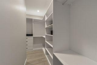 Photo 26: 7574B 110 Avenue NW in Edmonton: Zone 09 House for sale : MLS®# E4183526