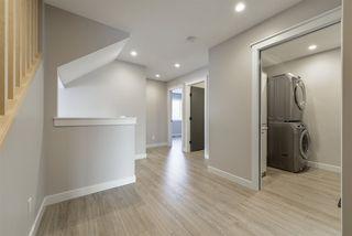 Photo 16: 7574B 110 Avenue NW in Edmonton: Zone 09 House for sale : MLS®# E4183526