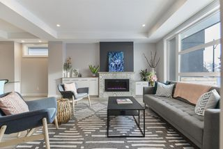 Photo 5: 7574B 110 Avenue NW in Edmonton: Zone 09 House for sale : MLS®# E4183526