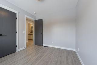Photo 22: 7574B 110 Avenue NW in Edmonton: Zone 09 House for sale : MLS®# E4183526