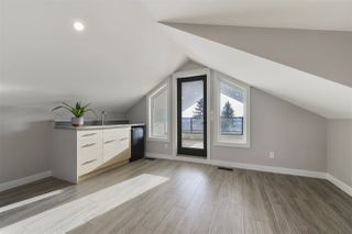 Photo 32: 7574B 110 Avenue NW in Edmonton: Zone 09 House for sale : MLS®# E4183526