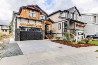 Photo 18: 23091 134 Loop in Maple Ridge: Silver Valley House for sale : MLS®# R2438636