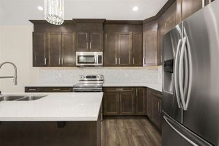 Photo 9:  in Edmonton: Zone 21 House for sale : MLS®# E4188517