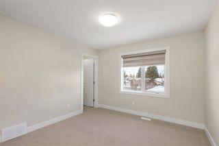 Photo 12:  in Edmonton: Zone 21 House for sale : MLS®# E4188517