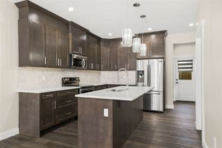 Photo 8:  in Edmonton: Zone 21 House for sale : MLS®# E4188517