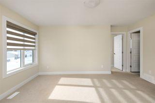 Photo 13:  in Edmonton: Zone 21 House for sale : MLS®# E4188517