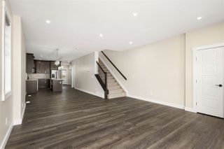 Photo 4:  in Edmonton: Zone 21 House for sale : MLS®# E4188517