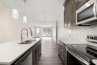 Photo 11:  in Edmonton: Zone 21 House for sale : MLS®# E4188517