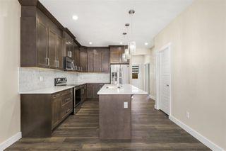 Photo 7:  in Edmonton: Zone 21 House for sale : MLS®# E4188517