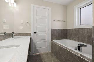 Photo 16:  in Edmonton: Zone 21 House for sale : MLS®# E4188517