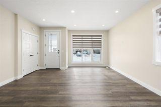 Photo 2:  in Edmonton: Zone 21 House for sale : MLS®# E4188517