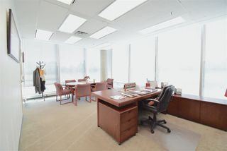 Photo 11: 600 1788 W BROADWAY in Vancouver: Fairview VW Office for sale (Vancouver West)  : MLS®# C8030708