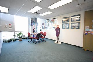 Photo 6: 600 1788 W BROADWAY in Vancouver: Fairview VW Office for sale (Vancouver West)  : MLS®# C8030708