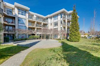 "Photo 20: 214 15168 19 Avenue in Surrey: Sunnyside Park Surrey Condo for sale in ""The Mint"" (South Surrey White Rock)  : MLS®# R2446688"