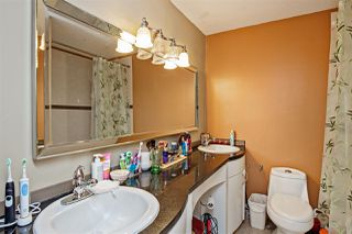 Photo 11: 8129 BIGHORN Terrace in Mission: Mission BC House 1/2 Duplex for sale : MLS®# R2447242
