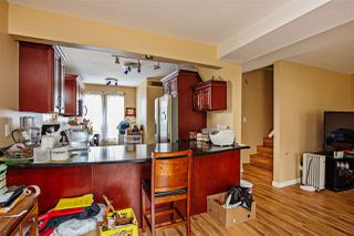Photo 5: 8129 BIGHORN Terrace in Mission: Mission BC House 1/2 Duplex for sale : MLS®# R2447242
