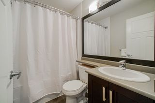 """Photo 6: 14 7121 192 Street in Surrey: Clayton Townhouse for sale in """"Allegro"""" (Cloverdale)  : MLS®# R2450594"""