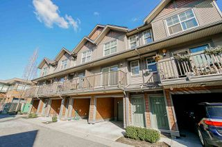 """Photo 18: 14 7121 192 Street in Surrey: Clayton Townhouse for sale in """"Allegro"""" (Cloverdale)  : MLS®# R2450594"""