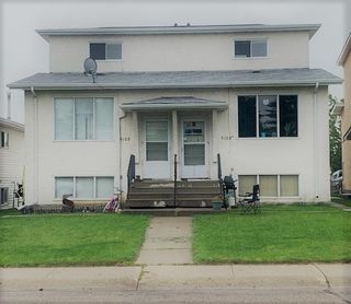 Photo 22: 5102 57 Avenue: Stony Plain House Fourplex for sale : MLS®# E4194701