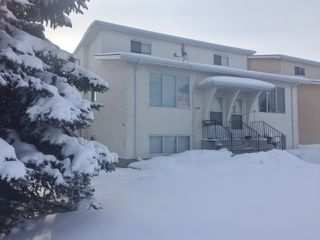 Photo 20: 5102 57 Avenue: Stony Plain House Fourplex for sale : MLS®# E4194701