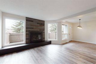 Photo 7: 57 1820 56 Street in Edmonton: Zone 29 Townhouse for sale : MLS®# E4194849