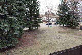 Photo 30: 57 1820 56 Street in Edmonton: Zone 29 Townhouse for sale : MLS®# E4194849