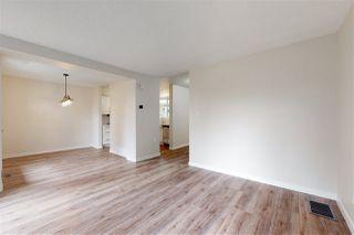 Photo 10: 57 1820 56 Street in Edmonton: Zone 29 Townhouse for sale : MLS®# E4194849