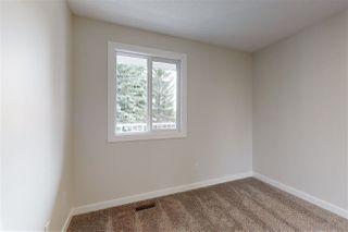 Photo 21: 57 1820 56 Street in Edmonton: Zone 29 Townhouse for sale : MLS®# E4194849