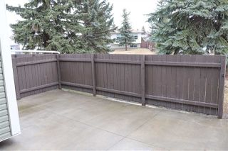 Photo 32: 57 1820 56 Street in Edmonton: Zone 29 Townhouse for sale : MLS®# E4194849