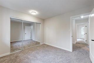 Photo 17: 57 1820 56 Street in Edmonton: Zone 29 Townhouse for sale : MLS®# E4194849