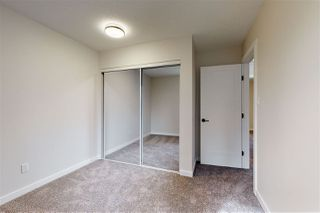 Photo 22: 57 1820 56 Street in Edmonton: Zone 29 Townhouse for sale : MLS®# E4194849