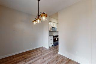 Photo 8: 57 1820 56 Street in Edmonton: Zone 29 Townhouse for sale : MLS®# E4194849