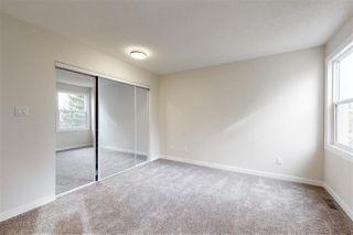 Photo 24: 57 1820 56 Street in Edmonton: Zone 29 Townhouse for sale : MLS®# E4194849