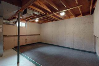Photo 27: 57 1820 56 Street in Edmonton: Zone 29 Townhouse for sale : MLS®# E4194849
