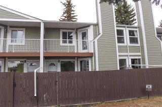 Photo 38: 57 1820 56 Street in Edmonton: Zone 29 Townhouse for sale : MLS®# E4194849