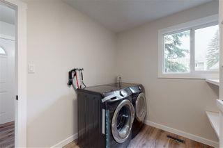 Photo 14: 57 1820 56 Street in Edmonton: Zone 29 Townhouse for sale : MLS®# E4194849