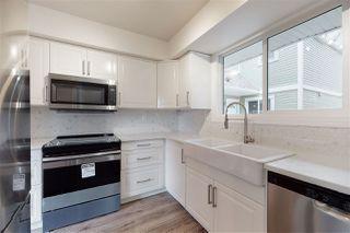 Photo 1: 57 1820 56 Street in Edmonton: Zone 29 Townhouse for sale : MLS®# E4194849