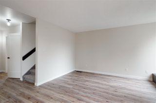 Photo 9: 57 1820 56 Street in Edmonton: Zone 29 Townhouse for sale : MLS®# E4194849
