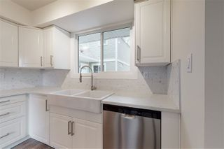 Photo 4: 57 1820 56 Street in Edmonton: Zone 29 Townhouse for sale : MLS®# E4194849