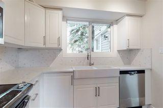 Photo 2: 57 1820 56 Street in Edmonton: Zone 29 Townhouse for sale : MLS®# E4194849