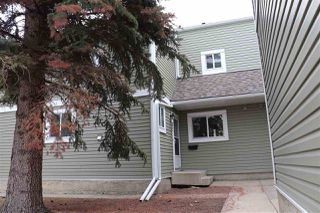 Photo 40: 57 1820 56 Street in Edmonton: Zone 29 Townhouse for sale : MLS®# E4194849
