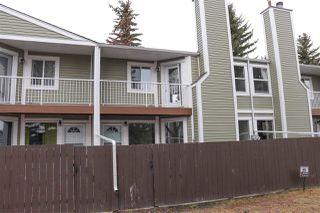 Photo 36: 57 1820 56 Street in Edmonton: Zone 29 Townhouse for sale : MLS®# E4194849