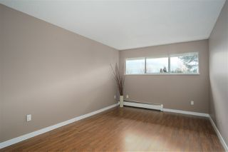 "Photo 10: 312 932 ROBINSON Street in Coquitlam: Coquitlam West Condo for sale in ""Shaughnessy"" : MLS®# R2452691"