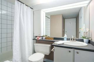 "Photo 13: 312 932 ROBINSON Street in Coquitlam: Coquitlam West Condo for sale in ""Shaughnessy"" : MLS®# R2452691"