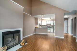 "Photo 5: 312 932 ROBINSON Street in Coquitlam: Coquitlam West Condo for sale in ""Shaughnessy"" : MLS®# R2452691"