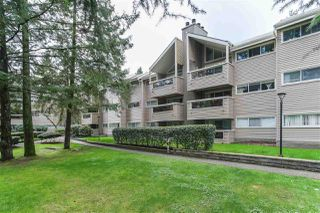 "Photo 16: 312 932 ROBINSON Street in Coquitlam: Coquitlam West Condo for sale in ""Shaughnessy"" : MLS®# R2452691"
